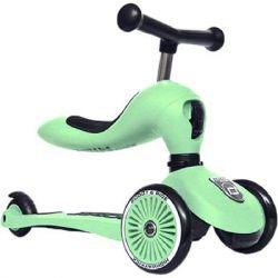 scoot ride sr 160629 kiwi