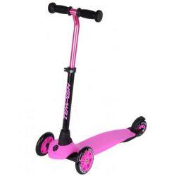 tempish 1050000237 pink
