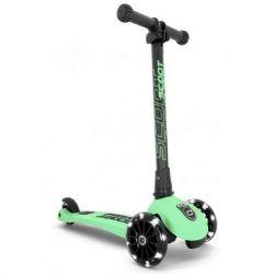 scoot ride sr 96359