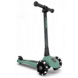 scoot ride sr 96345