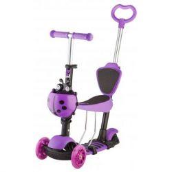 itrike jr 3 026 b violet