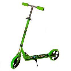 itrike sr 2 010 1 green