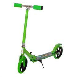 itrike sr 2 010 4 green