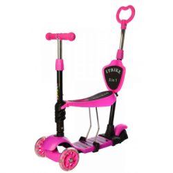 itrike jr 3 026 b 1 pink