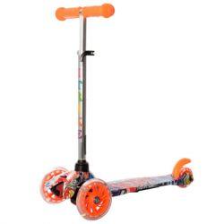 itrike 3 013 4 f or orange