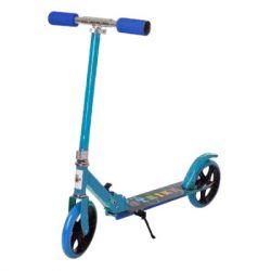 itrike sr 2 010 4 blue
