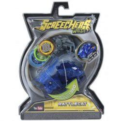 screechers wild eu683120