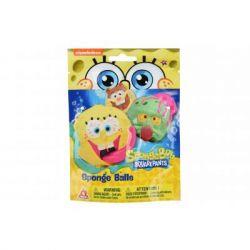 sponge bob eu690100