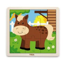 viga toys 51439