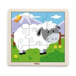 viga toys 51437