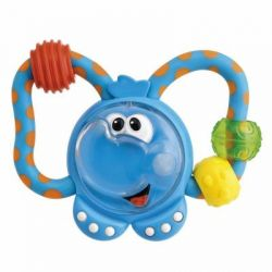chicco 61411.00