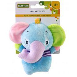 baby team 8501 slonyk