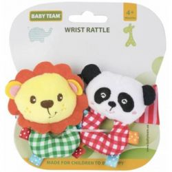 baby team 8504 panda