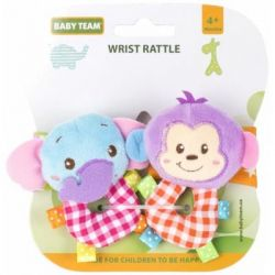 baby team 8504 slonyk