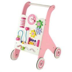 viga toys 50178