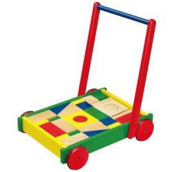 viga toys 50306