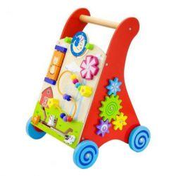 viga toys 50950