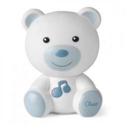 chicco 09830.20