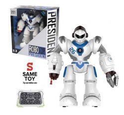 same toy 7088ut 2