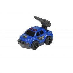 same toy sq90651 3ut 1