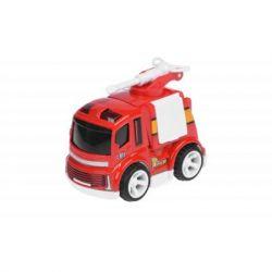 same toy sq90651 4ut 1