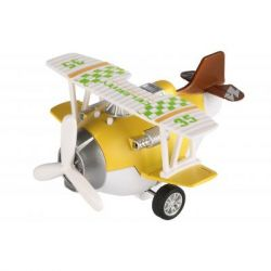 same toy sy8016aut 1