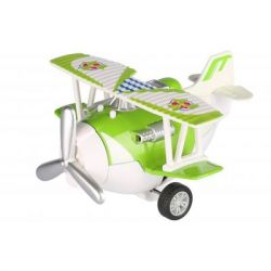 same toy sy8013aut 4