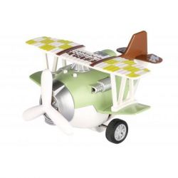 same toy sy8016aut 2