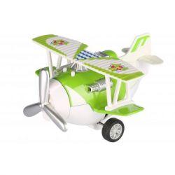 same toy sy8012ut 4