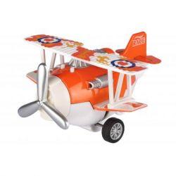 same toy sy8012ut 1