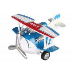 same toy sy8013aut 2