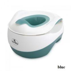 lorelli transform set blue