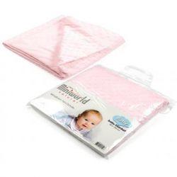 miniworld 13234 pink