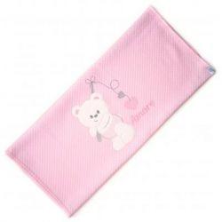 breeze 64291 pink