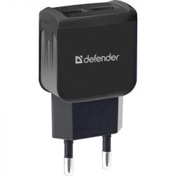 defender 83579