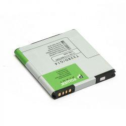 powerplant dv00dv6058