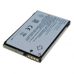 powerplant dv00dv6150