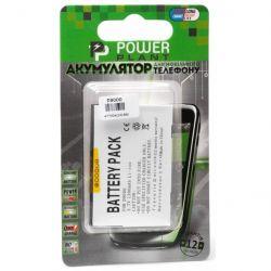 powerplant dv00dv6158