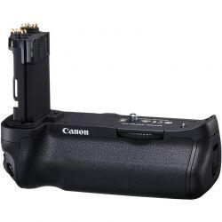 Акумулятори для фото відео