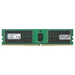 DDR 16Gb