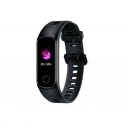 honor gadgets 55024694