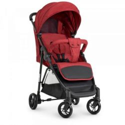 bambi m 4249 red