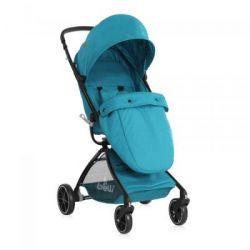 lorelli sport dark blue