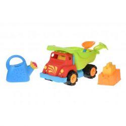 same toy 973ut 1