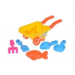 same toy b015 eut 1