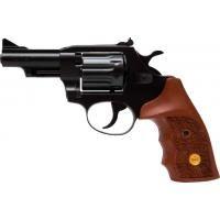 Револьвери