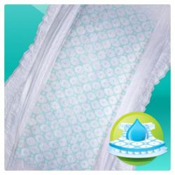 pampers 4015400647577