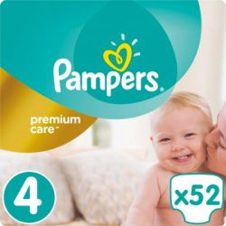 pampers 4015400278818