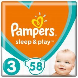 pampers 4015400224211