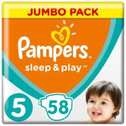 pampers 4015400203582
